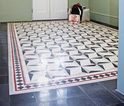 terrazzo tile concrete cement flooring from via architonic