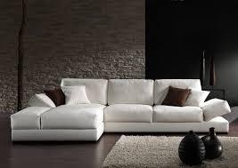 intérieur et canapé canapé design pour plan de veranda decoration interieur avec