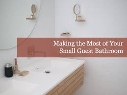 Master Bathroom Shower Renovation Ideas Page 5 Line Top 5 Best Remodel Ideas For Small Bathrooms The