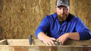 Ceiling Fan Joist Hangers by How To Install A Ceiling Fan Saf T Brace Ceiling Fan Projects