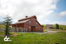 Maine Barn Builders - DC Builders A Bolt From The Blue Black House Dresden And Barn 15 Sonworthy Event Wedding Venues In Maine Venuelust Beautiful Weddings Amsterdam Beyond Hansen Pole Buildings Affordable Building Kits Photographs Yankee Magazine Download Home For Sale Michigan Design 532 Dyer Brook Best 25 Loft Ideas On Pinterest Loft Spaces Houses With Oneofakind Timber Frame Barn Turned Stunning Home 2 Barns Lincoln Farms Elephant