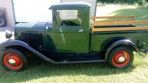 1933 Ford Model B For Sale #2164019 - Hemmings Motor News 19 Ford Model T Pickup Truck Item D1688 Sold October 1937 For Sale Classiccarscom Cc773456 Build A Fod Roadster 1927 Matane Construire Un 1923 Sale Near Saratoga Springs New York 12866 Sell Your Used Car Fast With Help From The Pros At Webeautoscom 1925 Ford Model Ttt Truck Stored California 1928 Aa Express Barn Find Patina 2148069 Hemmings Motor News A Ford Truck Elegant 1924 Boyer Obenchain Fire 1926 Pickup Ratrod 1930 1931 1929 Hotrod 1915 Ice Cc1142662 12 Perfect Small Pickups For Folks With Big Fatigue The Drive
