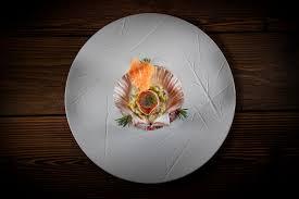 une royale en cuisine homepage chandolin boutique hotel chandolin val d anniviers