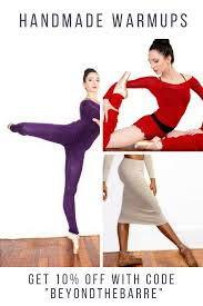 Affiliate - Handmade Leg Warmers, Sweaters, And Warmups. Use ... Discount Dance Ware Columbus In Usa Dealsplus Is Offering A New Direction For Amazon Sellers Dancewear Corner Coupon 2018 Staples Coupons Canada Bookbyte Code Tudorza Inhaler Gtm 20 Extreme Couponing Columbus Ohio Solutions The Body Shop Groupon Exterior Coupon Dancewear Solutions Dancewear Solutions Model From Ivy Sky Maya Bra Top Wcco Ding Out Deals Store Brand Pastry Ultimate Hiphop Shoe