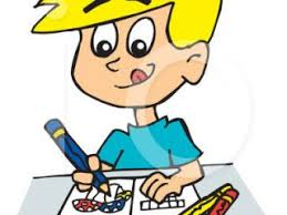 Coloring A Picture coloring clipart colouring pages hd