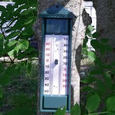 thermometre maxima minima exterieur thermometres a liquide tous les fournisseurs thermometres a