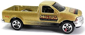 Ford F-150 – 77mm – 1997 | Hot Wheels Newsletter Jc Whitney Teamjcwhitney Instagram Profile Picbear Coupon Code Jc Whitney Citroen C2 Leasing Deals Toys Diecast Archives The 19 Best Auto Mechanic Images On Pinterest Whitney Catalog Lot Of Three 1976 1977 Automotive Parts Ford Parts Direct New Ford Truck Accsories F Aftermarket Car Elegant 7 Custom For Show Report Jcwhitney Blog Adventure 2018 Event Reporttexas Unlimited Off Road Expo Fuel Deep Lip Wheels Maverick D537 Down South A Closer Look Pay It Forward Sweepstakes Ram