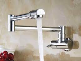 Moen Renzo Kitchen Faucet by 100 Moen Renzo Kitchen Faucet 100 Moen Kitchen Faucet