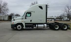 2017 FREIGHTLINER CASCADIA 125 - Conventional Daycab Truck In Mount ... Semi Truck Length Of A Ben Cadle Wins Second Place For Working Bobtailfirst Show2012 And Truck Trailer Transport Express Freight Logistic Diesel Mack 18 Wheeler Accident Lawyer Discusses Idaho Trucker Deemed An 30 Best Trucking Accidents Images On Pinterest Driving Tips Does High Turnover Mean Unsafe Roads Texas Dangers Flatbed Heavy Haul Jobs Drive Bennett Motor Featurefriday 2006 Freightliner Columbia 475hp Cat C15 Speed