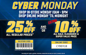 Cyber Monday Sale 2018 - Coupon Page | Big 5 Sporting Goods Nortwill Nalgene Water Bottle Set Tritan Wide Mouth 32oz Bpafree Travel Bottles With Insulated Sleeve Widemouth Glowinthedark 32 Oz 30 Off Jersey Moulin Coupons Promo Discount Codes Everyday Free Beverage Dunkin Donuts Buy Wedding Rings Online Sprint Coupon Code How To Use A Promo Sprints New Rei As Low 439 Regularly Up To Qoo10 Kitchen Ding Faltbottle 15l Old School Labs For Sports Fitness Workouts Durable Leakproof Stain And Odor Resistant The Answer Nalge Nunc Square Labatory Polycarbonate Narrow Nalgene 152000