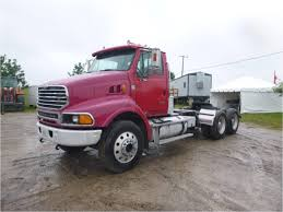 Dump Truck For Sale: Dump Truck For Sale Knoxville Tn Flatbed Trucks For Sale Truck N Trailer Magazine Bulls Bbq Food Knoxville Roaming Hunger Blue Slip Winery Announces Second Park Date And Concert 198 Turnkey Pizza Restaurant Tn West Chevrolet New Used Chevy Dealership In Alcoa Just Auto Leasing Cars Sales 2019 Silverado 2500hd Located Reeder 1938 Willys 18500 Online Kitchen Deliver Truck Delivering Equipment For Jbb Capital Gmc Med Hvy 2007 Peterbilt 379 Gasoline Fuel