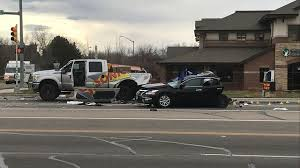 100 Two Men And A Truck Cedar Rapids Father And Daughter Killed In Fort Collins Crash Involving