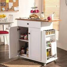 kitchen storage carts – christlutheranfo