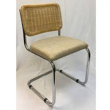 Breuer Metal Chair With Wicker Back And Hessian Fabric Seat Best Rated In Office Chairs Sofas Helpful Customer Italian Florida Chair White With Natural Seat Hercules Series 21w Stacking Church Fniture Great Pricing Quality Source Administration Tools Rources Software Lifeway Steelcase Cout Png Clipart Images Pngfuel Specialized Services Products For Your Cozyblock Hebe Orange Ding Shell Side Molded Depot New Zealand Linkedin Weminsterco 9349 Sheridan Blvd 3536 S Jefferson St Falls Va 22041