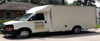 100 Truck Mount Carpet Cleaning Machines For Sale RugRatz Professional Carpet Cleaner ShreveportLA Ed