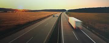 100 Trucking Companies In Springfield Mo Home Trinity Logistics