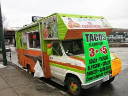 S4s] - Sh*t 4chan Says » Thread #5348575 El Compadre Trucks Amarillas Atlanta Toyota Of Escondido Full Moon Baja Mexico Offroad Excursion Elegant 20 Images El New Cars And Wallpaper Mexican Restaurants In South Philly Where To Eat The Best Tacos Truck Ga Best Image Kusaboshicom Lifican Hash Tags Deskgram Automotive History The Anticadillac For Developing Nations Howard County Restaurant Directory Times Beautiful Insecure S Restaurant Bar Locations Red Wagon Food Truck Editorial Stock Photo Office 25895428 Unique June 2017 Green Fire By Sun