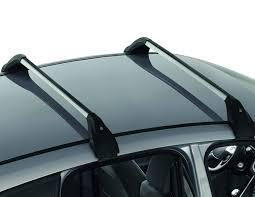 barres de toit ford accessoires en ligne