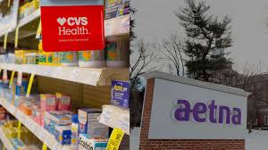 aetna pharmacy management help desk cvs aetna deal will transform healthcare consumer experience fortune