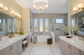 Emejing Drees Homes Design Center Photos - Interior Design Ideas ... Awesome Ryland Home Design Center Ideas Decorating Fischer Excellent House Plan Wdc Abriel Homes The Springs Single Family By Builder In Interior Best Gallery Stylecraft Pictures True Lifestyle Centers Photo Images 100 Atlanta Plans