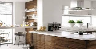 Kitchen Ideas No Island