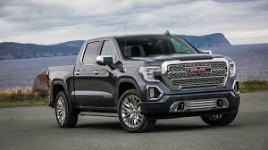 100 Truck Suv GM Blows By Analysts Expectations In Q3 Atlanta Business Chronicle
