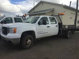 Used 2007 GMC 1 Ton N/A In Edmonton, AB 1889 83 Chevrolet 1 Ton 93 Cummins Dodge Diesel Truck Dodge 2wd Ton Pickup Truck For Sale 1482 1989 Chevy Dually 4x4 New Engine And More If Best Pickup Trucks Toprated For 2018 Edmunds Gmc Ton Dually V3500 1969 Chevrolet C30 Values Hagerty Valuation Tool 1950 Jim Carter Parts Cottage Grove 2011 12 Vehicles Sale Used 2014 Ford F350 Srw In Az 2192 1949 49 Mercury Ford M68 1ton 2009 2500 4wd Jersey 1948 Pilot House Stock Pilot House