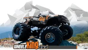 HPI Wheely King 4x4 RTR Electric Monster Truck, HOBBY SHOP SYDNEY ... Thrasher Monster Truck At Fund Raiser For Komen Race The Cure Channel 13 Hot Wheels Avenger Jam Toys Buy Online From Fishpdconz Hot Wheels 2018 Monster Jam Flashback 36 Thrasher Ebay Pin By Anne Salter On Trucks Pinterest Jam And Take Over Sandy Hook Volunteer Fire Rescue The Hpi Wheely King 4x4 Rtr Helilandcom Nitro Restoration Rc10talk Nets Largest Vintage R Jds Tracker 2016 Color Treads 2015 New Tickets Giveaway