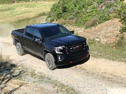 100 Build A Gmc Truck 2019 T4 Thestartupguideco