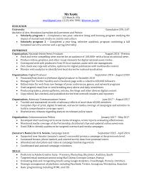 Please Critique My Resume! Seeking Political Communications ... 01 Year Experience Oracle Dba Verbal Communication Marketing And Communications Resume New Grad 011 Esthetician Skills Inspirational Business Professional Sallite Operator Templates To Example With A Key Section Public Relations Sample Communication Infographic Template Full Guide Office Clerk 12 Samples Pdf 2019 Good Examples Souvirsenfancexyz Digital Velvet Jobs By Real People Officer Community Service Codinator