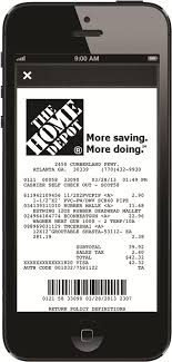 Introducing The Home Depot Pro App | Pro Construction Guide Home Depot Equipment Rentals Youtube Dollies And Hand Trucks The Canada Platform Material Handling Rent Home Depot Truck Tucandela Ontario 226e87972cfe Abityskillup 3 Areas Is Investing Ris News Tool Vehicle Rental Stair Escaleradollie Electric Rates Trolley Hire Powermate Ladder Racks For With Boxes Cheap Pump 2017 New York City Attack Wikipedia