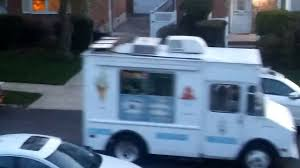 Ice Cream Truck Violates NYC Noise Ordinance In Quiet Queens ... How To Start A Food Truck Business The Cost Of Starting A State Of Food Trucks Why Owners Are Fed Up With Outdated Nyc Street Vendors Want End The Black Market For Permits Munchies Nycs Cart System Is Preying On Working Class Immigrants Coolhaus Ice Cream Went From One Truck Millions In Sales Running Is Way Harder Than It Looks Abc News Get Carts And Under Control As Summer Begins Softserve Turf War Reignites Eater Ny Start Tips Avoid Bumpy Ride In Rules Push Some