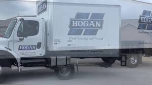 Moving Trucks - YouTube Hogan Transportation Companies Cporate Headquarters 2150 Schuetz Freight Shipping And 3pl Services From Trinity Transport Hogans Cabins Home Facebook Truck Leasing Hogtransport Twitter Hogan1 Hashtag On Uhaul Rental Quote Simple American Movers Moving Crane Service Self Storage 6097378300 Wikipedia