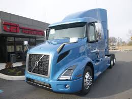 Recently Added Volvo Trucks – Truck Enterprises, Inc. Budget Truck Loading And Unloading We Help Ccinnati Moving Police Monster Vs Black Trucks For Children Kids Drivers Vow To Shut Down Ports Over Emissions Rules Crosscut Accident Lawyer Orange County Robert P Ianelli Volvo Wallpapers Free High Resolution Backgrounds Download Selfdriving Are Going Hit Us Like A Humandriven Living Stingy What Food Uber Airbnb Have In Common New Used Commercial Sales Parts Service Repair Best Crs Quality Sensible Price Geurts Bv Over 20 Years Of Experience Purchase Sales Welcome Ud