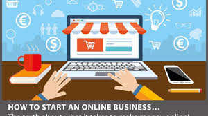 How To Start Online Business In Hindi - YouTube Starting A Business From Home 97749480844 39 Based Ideas In India Youtube 6 Genuine Work At Models You Need To Know About Logo Templateslogo Store For Popular Creative Logos Designhill Ecommerce Website Design Yorkshire York Selby Graphic How Start Homebased Homebased 620 Best Graphic Design Images On Pinterest Brush Lettering To Resume Writing Your Earn Online Interior Decorating Services Havenly Design Local Government Housingmoves Start A Virtual Assistant Business At Boss Mom Office Decor
