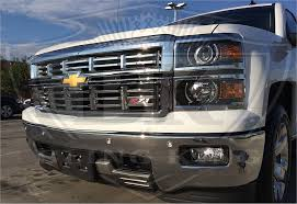 Chevy Trucks Grills Elegant Amazon 2014 2015 Chevy Silverado Z71 ... Chevy Truck Grilles By Year Carviewsandreleasedatecom Bumper Grille Insert 52019 Silverado 2500 3500 Hd Bowtie Trex 6211270 1500 Main Laser Billet 1948 Chevygmc Pickup Brothers Classic Parts 2010 Grill Old Photos Collection Chevrolet Xmetal Series Stealth Metal Blacked Out Rigid Industries 12013 Led Kit Camburg Mesh Replacement For 072013 For 9906 Chevy Silveradotahoe Front Upper Bumper Gloss Abs Mesh 1937 12 Ton Concours Red Hills Rods And Thunderstruck Bumpers From Dieselwerxcom Accsories Royalty Core