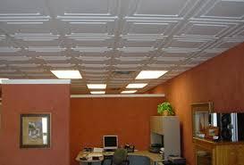 resistant drop ceiling tiles ceiling tiles