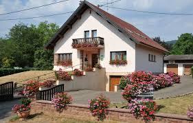 eguisheim chambre d hotes chambre d hôtes chez le basketteur à eguisheim haut rhin