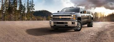 New Chevy SIlverado 3500HD Lease Deals | Quirk Chevrolet Near Boston MA 1956 Chevy 6400 Truck Chevrolet Chevy Dump Trucks Photo 1994 3500 Truck Used 2011 Chevrolet Hd 4x4 Dump Truck For Sale In New Jersey 2015 Mercedesbenz Sprinter Everything Video The 2008 44 10k Actual Miles Murfreesboro Sweet Redneck 4wd Short Bed For Sale 3500 In New Silverado 3500hd Lease Deals Quirk Near Boston Ma In Illinois Knapheide Work Ready Upfitted 2000 4x4 Rack Body Salebrand 65l Turbo Dually 1 Ton Pto Deisel Manual Sterling Lt9511 Cat Plow St Cloud Mn Northstar