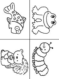 Animal Coloring Pictures Apply PatternsAnimal TemplatesRock ArtPainted StonesQuilt BlocksCrayonsJournalingBibleColoring