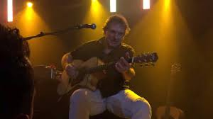 Ian Moss , Hoxton London 2017 Choir Girl - YouTube Cold Chisel The Early Years Australian Music History Mterclass In Cknroll Newcastle Herald East Sound Distractions Koryn Hawthorne Speak The Name Lyric Video Christian Jimmy Barnes Wikipedia Coldchisel Hashtag On Twitter Ian Moss Phil Small Don Walker Standing Outside Monthly Choir Girl In Style Of Karaoke Version Youtube 13 Best Cold Chisel Images Pinterest Barnes Add Second Last Stand Sydney Gig Feeds Dee Why Rsl 262017