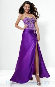 wedding dresses for second marriages richmond prom dress