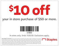 Pinned July 14th: $10 Off $50 At #Staples #TheCouponsApp ... Amazoncom Gnc Minerals Gnc Gift Card Online Coupon Garmin Fenix 5 Voucher Code Discover Card Quarterly Discounts Slice Of Italy Grease Burger Bar Coupons Lifeway Coupon April 2019 Argos Promo Ireland Rxbar Protein Bar Memorial Day Weekend What Savings Deals And Coupons Tampa Lutz Fl Weight Loss Health Vitamin For Many Retailers The Price Isnt Right Wsj Illumination Holly Springs Hollyspringsgnc Twitter Chinese Firms Look At Fortifying Nutrition Holdings With