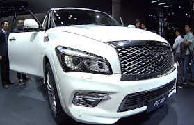 2016, 2017 Larte Design Infiniti QX80 Missuro, 2016, 2017 Infiniti ... Infiniti Qx80 Reviews Research New Used Models Motor Trend To Infinity And Beyond The Pizza Planet Truck In Real Life Monograph Concept Will It Go Production 2017 2018 Suv Is A Deluxe Dubai Debut Roadshow Trucks Diesel Tohatruck Gearing Up For Families Arundel Journal Tribune Finiti Of Charlotte Luxury Cars Suvs Dealership Servicing 2016 Larte Design Missuro 2019 Qx50 Preview Crossovers Usa