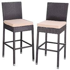 Beautiful Counter Height Bistro Set Outdoor Pub Tables Style ...