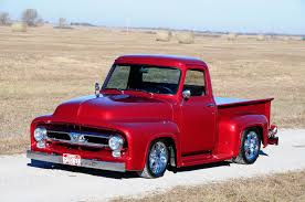 1953 Ford F-100 Completed After 25-year Journey - Hot Rod Network 5356 Midfifty Roll Pan Ford Truck Enthusiasts Forums Modded 53 F150 Trucks Pinterest Trucks And F100 Rat Rod For Sale On Ebay Youtube Sis Model Works Finished Build Custom 1953 F100 Pickup Ford Pete Stephens Flickr Vtg Buckeye Cseries Pressed Steel Dump Old Dunwell Lapd 5 Photo Sharing Blog Carburado Classic Car Studio Pickup Relicate Llc Amazing Classics For Sale Pictures Of F100s The Hamb Feature Classic Rollections Kindig It