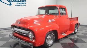 1956 Ford F100 For Sale Near Lithia Springs, Georgia 30122 ... Whipaddict Lil Boosie Yo Gotti Concertcar Show Donks Big Rims Classic Auto Air Cditioning Heating For 70s Older Cars 41 Glamorous Old Pickup Trucks Sale In Ga Autostrach New 1964 Gmc Truck Gateway Best Price On Commercial Used From American Group Llc 2011 Buyers Guide Hot Rod Network Jordan Sales Inc Freightliner Fld Xl Sale Ice Cream Pages Funky For Composition Ideas