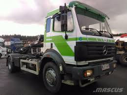 Used Mercedes-Benz 1834 Demountable Trucks Year: 1994 Price ... Mercedesbenz Wins German Truck Award Trucks The New Actros Dealer Beresfield Nsw Newcastle Mercedes Atego Axor 2640 2010 Les Smith Returns To The Fold With Trucks From Oils Suitable For Benz Engine Oil 10w40 Predictive Powertrain Control Can Now Be Retrofitted For 2013 1533246 Commercial Motor Rear Axle Systems 01mercedesbenzucksactroshighwaypilot1180x686 Short Bonnet Wikipedia
