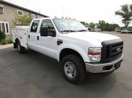 2009 Ford F-350 4x4 Service Utility Truck St Cloud MN NorthStar ... Used 2010 Ford F350 Service Utility Truck For Sale In Az 2249 2014 Ford Crew Cab 62 Gas 3200 Lb Crane Mechanics 2015 Super Duty Xl Regular Cab 4x4 Utility In Oxford White 2006 Crew Utility Bed Pickup Truck Service Trucks For Sale Truck N Trailer Magazine Image Result For Motorized Road Ellington Zacks Fire Pics 1993 2009 Drw Body 64l Diesel 1 Owner Fl City 1456 Archives Page 2 Of 8 Cassone And Equipment Sales