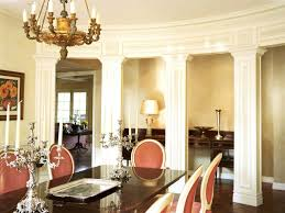 Centerpieces For Dining Room Tables Everyday by Dining Room Beautiful And Distinct New Centerpieces For Dining
